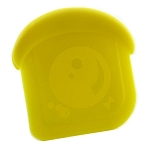 NORPRO-Super Scraper Yellow