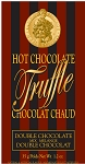 Gourmet du Village-Double Truffle Hot Chocolate Mix