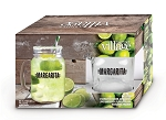 Gourmet du Village-Lime Margarita Kit