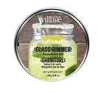 Gourmet du Village-Margarita Glass Rim Trim