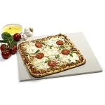 NORPRO-Large Pizza Baking Stone