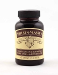 NIELSEN MASSEY- Madagascar Bourbon Pure Vanilla Bean Paste 4oz/118ml